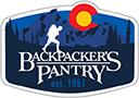 backpackers_pantry_logo_sm