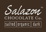 Salazon Logo_New