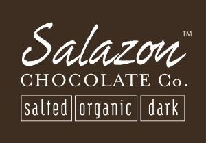Salazon Logo_New